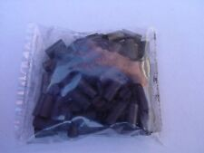 24 Lionel 622-121 Motor Brushes for Steam and Diesel Engines 24 Total