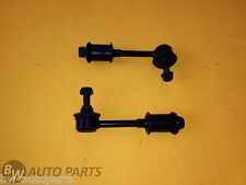 2 Front Sway Bar Links 96-02 TOYOTA 4RUNNER / 05-12 TACOMA 2WD Stabilizer Links