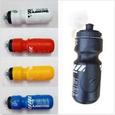 Portable Outdoor Bike Bicycle Cycling Camping Sport Drink Jug Water Bottle LA