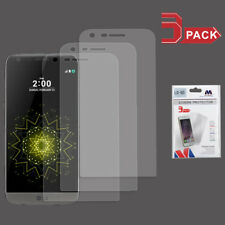 For LG G5 Screen Protector (3-pack) (Strong Adhesion & Ultra-thin)