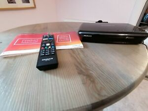 Humax FVP-5000T 500GB Freeview Play Recorder