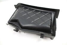 UPPER CABIN AIR FILTER HOUSING / COVER - AUDI A4 RS4 S4 - 8E1819979A