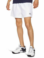 "Samurai Elite Rugby Shorts White XSmall (30"")"