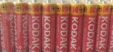 SPECIAL OFFER(240 Batts)  Kodak AAA batteries Super Heavy Duty Zinc