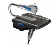 DREMEL Motor Saw MS20-01 Tool Tools
