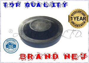 1X FORD Fiesta 2013-2018 Headlight Headlamp Cap Bulb Dust Cover Lid Rubber x
