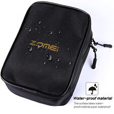 ZOMEI 16 Pockets filter Lens Case Bag Pouch For 100*150mm Cokin Z Series Filter