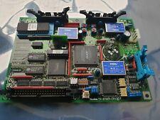 YUSHIN YV-97001-CPU CARD (IN9S2)