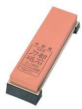 MASAHIRO: Whetstone #1000 Japan knife sharpener waterstone New [S-1000]