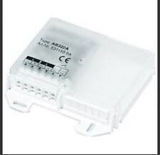 Alarmcom AB322A Auto-addressable Output module