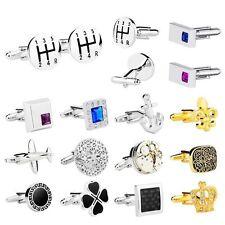 Unbranded Diamond Jewellery for Men