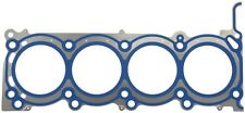 Engine Cylinder Head Gasket-Eng Code: VK56DE Left Mahle 54652