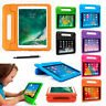 Kids Safe EVA Shockproof Stand Case Cover For iPad mini 5 7.9/ iPad Air 3rd Gen