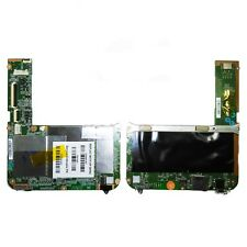 Placa Base Tablet HP Slate 7 8Gb 727666-001 ARM Core 1.4GHz RAM 1Gb Original