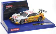 Carrera Digital 132 30658 Audi A5 DTM Audi Sport Team Abt Sportsline - Timo Sche