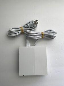 Insteon Control Hub 2245-222