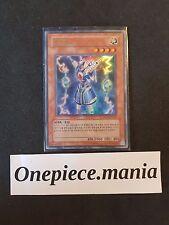 Yu-Gi-Oh!  Thunder King Rai-Oh PP03-KR026 KOREA ULTRA/KR