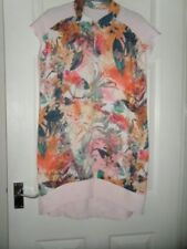 Dorothy Perkins Polyester Dresses for Women with Cap Sleeve