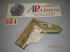 4453396 STAFFA SUPPORTO CAMBIO FIAT RITMO