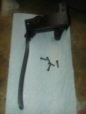 201-1 Singer sewing machine Knee Pedal Pushing Part