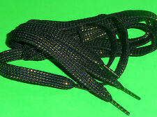 GANGSTER SHOELACES 115CM  LACES**IN AUSTRALIA ***BOOTLACES SHOE LACE