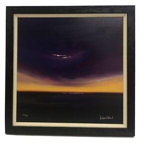 Dimensions I - Debra Stroud - *framed* Limited Edition Print