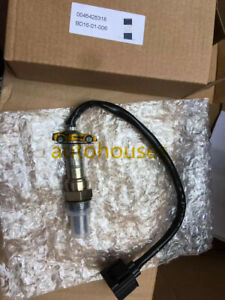 Oxygen O2 AIR FUEL RATIO SENSOR For Smart Fortwo Cabrio 07-16 1.0L 0045425318