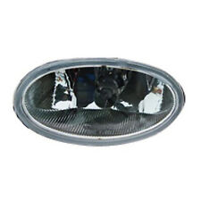 AC2595100 Fog Lamp Lens/Housing Passenger Side Fits 2006-2008 Acura TSX