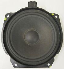 Genuine Used BMW MINI Mid Range Stereo Speaker for R56 R55 R57 - 3450757