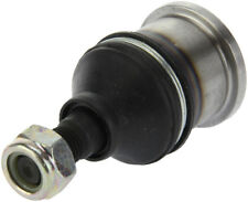 Suspension Ball Joint-Premium Steering and Front Lower fits 71-74 Mazda RX-2