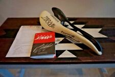 Selle SMP Forma Limited Edition sella smp forma Black and White Limited Color