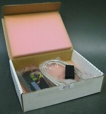 Picstart Lite-16B1 Microchip Technology Microcontroller PIC16C55 w/cable