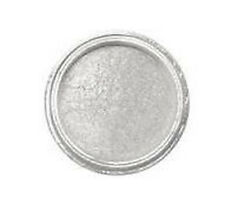 """MICABELLA MINERAL MAKEUP 1xEYE SHADOW """"  Icicle"""" #62"""