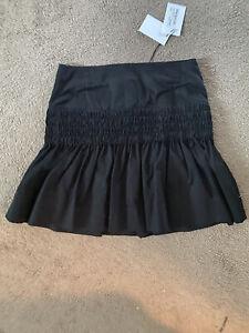 Isabel Marant Ruffle Skirt Size 40