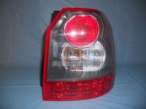 Light Rear Right OEM Land Rover Freelander 2 LR025606 Sivar