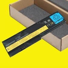 6 CELL Battery for IBM Lenovo ThinkPad X200 X200S X201 X201S X201i 42T4650