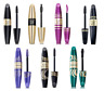 Max Factor False Lash Effect Mascaras ALL VARIATIONS