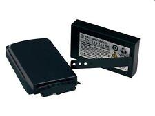 Datalogic Memory Large Battery Capacity schwarz