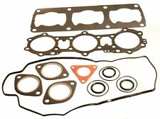 Polaris Indy XLT 600 Classic & Touring, 1998-1999, Top End Gasket Set