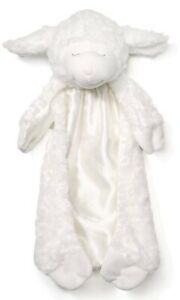 Gund Winky Lamb Huggybuddy New In Bag Uk Seller  🇬🇧 Baby Gift 🎁 Cute Soft