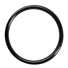 Engine Oil Filter Adapter Gasket fits 1963-1971 Dodge D100 Series,D200 Series,D3