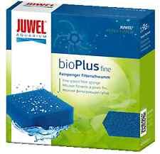 JUWEL Compact BELLE FILTRO SPUGNA prodotto genuino X3