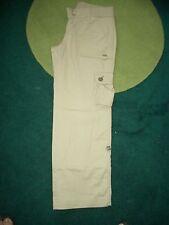 LADIES MANGO genuine designer jeans size w 31 x 26leg