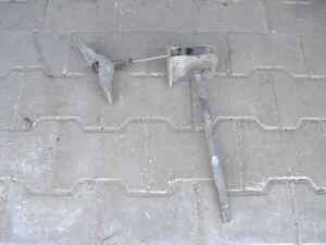 Reserverad Dodge Ram Bj. 2002 - 2008 Reserveradhalter Ersatzradhalter Ersatzrad