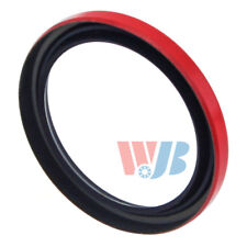 Wheel Seal-Front Drum WJB WS7934S