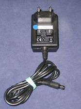 Chargeur Adaptateur  S10A03-120A050-X4 12V 0.5A 5.5mm/2.1mm