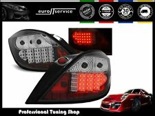 FEUX ARRIERE ENSEMBLE LDOP13 OPEL ASTRA H 2004 2005 2006 2007 2008 2009 5D LED
