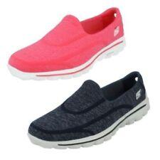 Zapatillas deportivas de mujer Skechers GOwalk 2