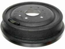 Brake Drum P527YK for Impala Bel Air Biscayne Caprice Estate Kingswood Parkwood