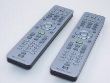 HP MCE Media Center IR RC6 Remote Control RC1314401/00 For Windows 7 Vista lot 2